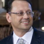 Dott. Leonardo Belardinelli