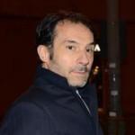 Foto Mauro